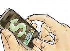 mobile-apps-money