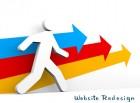website-redesign-services