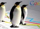 google-penguin-algorithm-update
