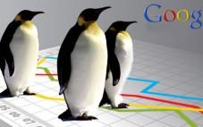 Post Penguin Online Marketing Techniques