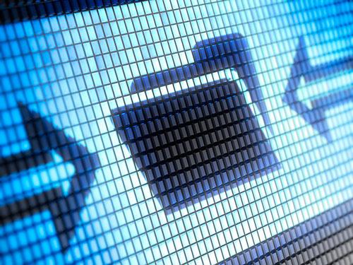 Online-File-Sharing