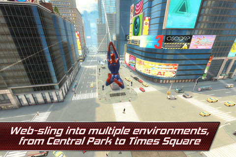 The-Amazing-Spider-Man-screens