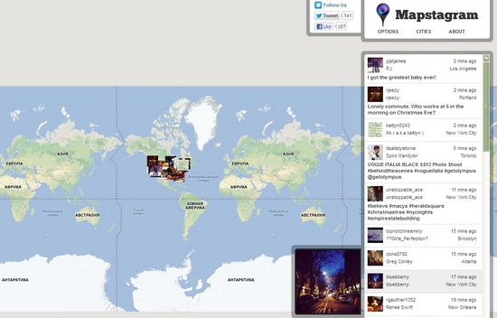 4-cool-instagram-mapping-tools-03