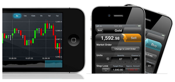 iphone_trading