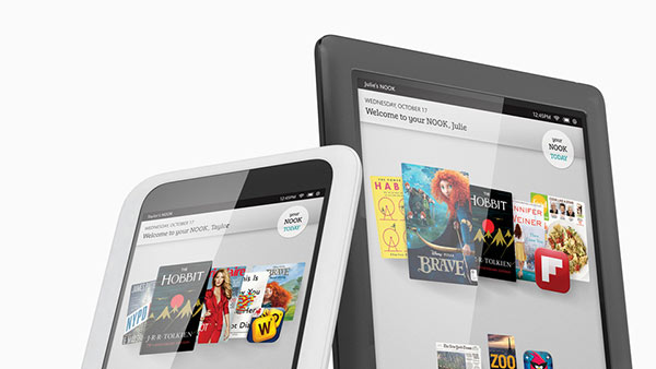 Nook-HD-Tablet-Review