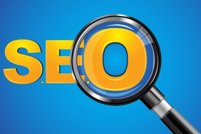Page Rank On SEO