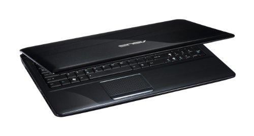 Asus A52F-XA1