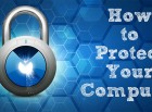 how-secure-pc
