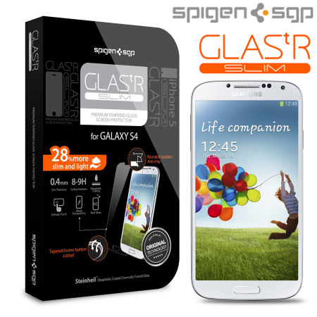 spigen-sgp-galaxy-s4-glas-tr-slim-tempered-glass-screen-protector-main