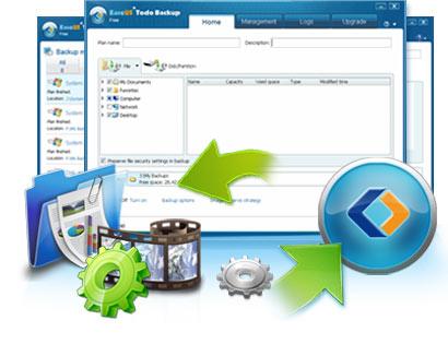 EaseUS-backup-software
