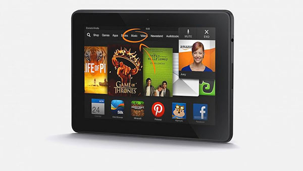 Kindle_Fire_HDX