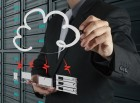 Managed-Virtual-Server-Hosting