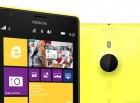 Lumia-1520-Yellow-Close