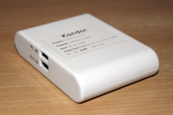 High-Power-10400mAh-Dual-USB-Emergency-Charger