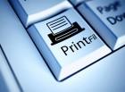 PrintFil