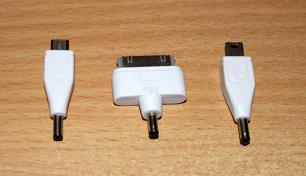interchangeable-charging-adapters