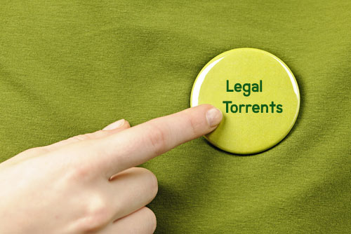 legal-torrents
