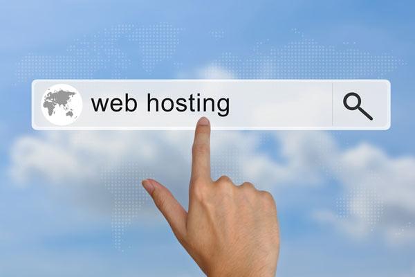 web-hosting-service