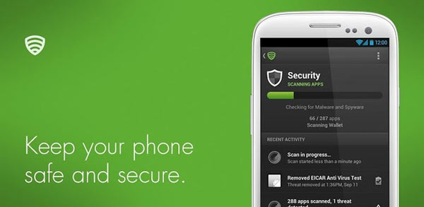 Lookout-Security-Antivirus-for-Android