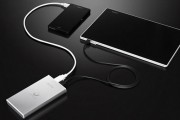 Portable-Power-Supply-sony
