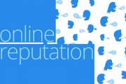 online-reputation
