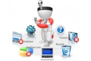 free-data-recovery-software
