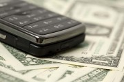 sell-cell-phones-for-cash