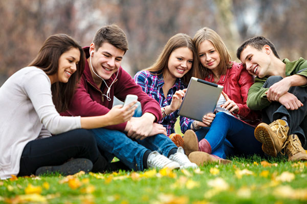Mobile-apps-MBA-students