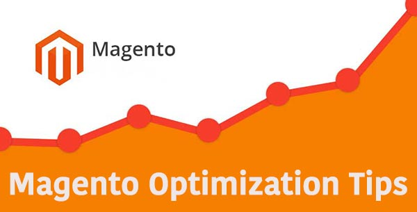 Magento-Optimization-Tips