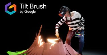 Tilt-Brush-by-Google