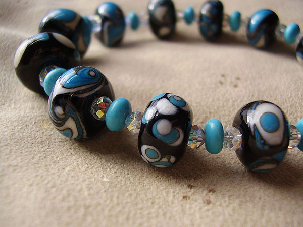 working-with-beads