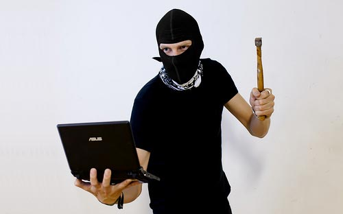 blog-content-thieves