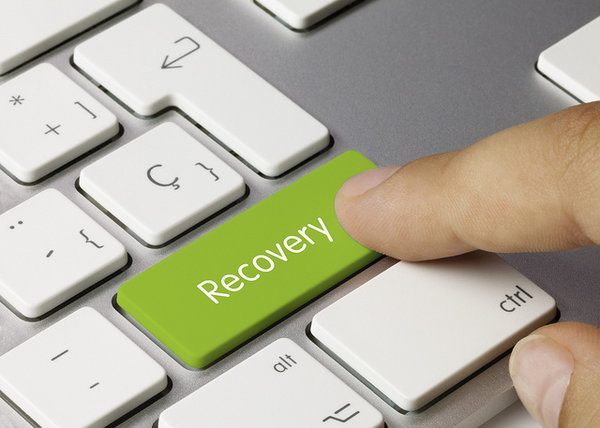 ost_recovery